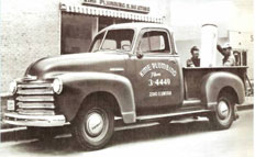 chevrolet-pick-up-53.jpg