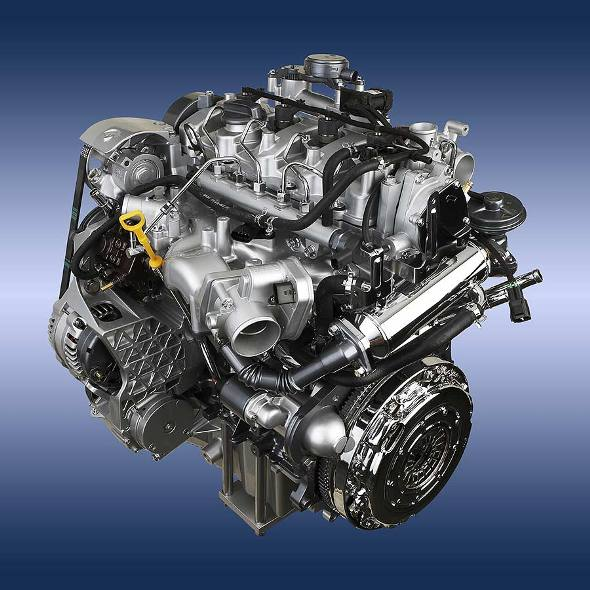 chevy captiva engine diagram