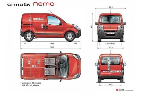 citroen-nemo-05.jpg