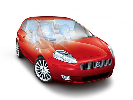 fiat-punto-airbags-01.jpg