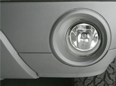 ford-ranger-2008-02.JPG