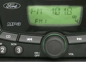 ford-ranger-2008-06.JPG