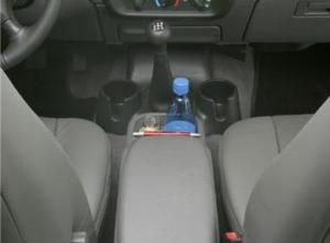 ford-ranger-2008-09.JPG