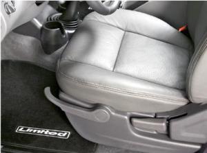 ford-ranger-2008-10.JPG