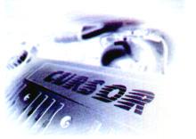 iveco-stralis-06.jpg