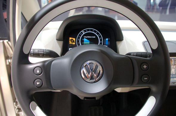vw-spaceup-blue-04.jpg