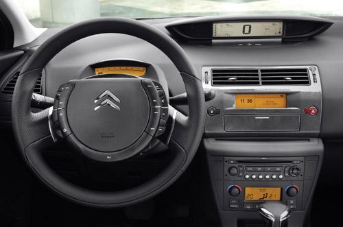 citroen-c4-sedan-05.jpg