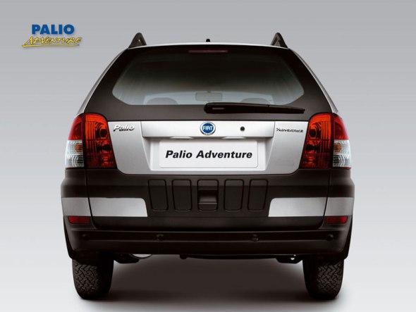 fiat-palio-adventure-09.jpg