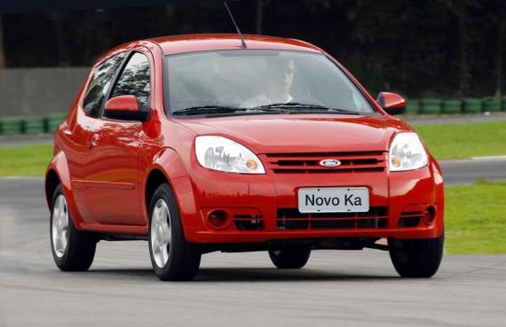 ford-ka-2009-01.jpg