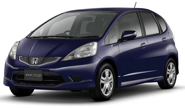 honda-fit-rs-01.jpg