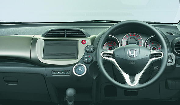 honda-fit-rs-02.jpg