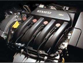 meganeii-sedan-15.JPG