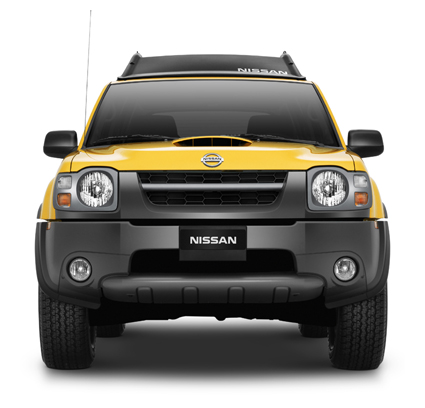 nissan-xterra-01.jpg