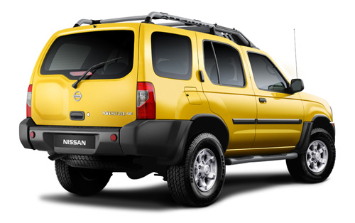 nissan-xterra-02.jpg