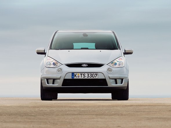ford_s-max_01.jpg