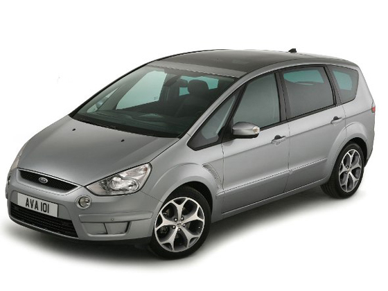 ford_s-max_03.jpg