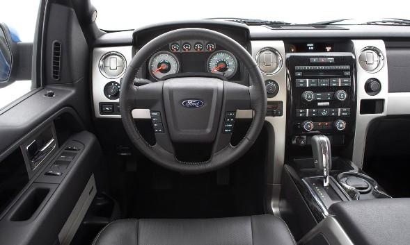 nueva-ford-f150-02.jpg