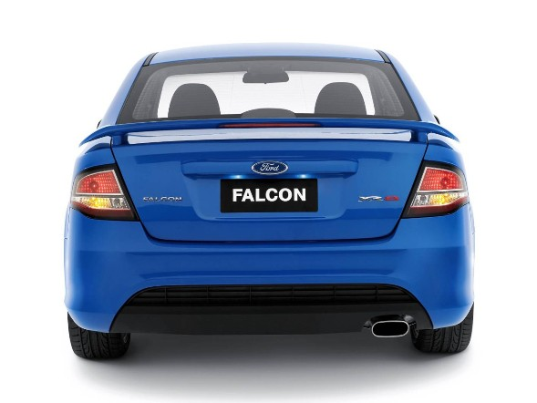 ford-fg-falcon-02.jpg