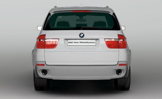 bmw_x5_vision_diesel_hybrid_concept_01.jpg
