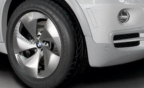 bmw_x5_vision_diesel_hybrid_concept_04.jpg