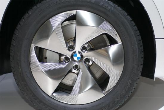 bmw_x5_vision_diesel_hybrid_concept_05.jpg