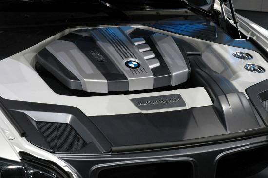bmw_x5_vision_diesel_hybrid_concept_07.jpg