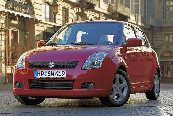 suzuki_swift-00.jpg