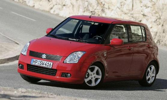 suzuki_swift-02.jpg