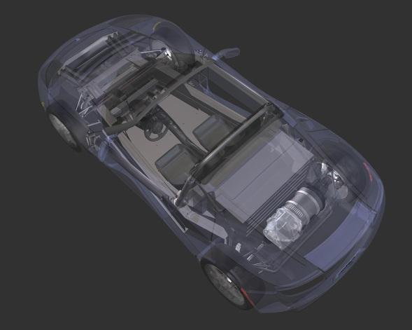 Tesla_roadster_2