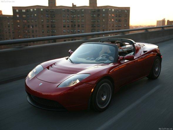 Tesla_roadster_4