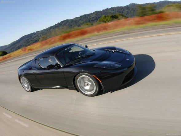 Tesla_roadster_5
