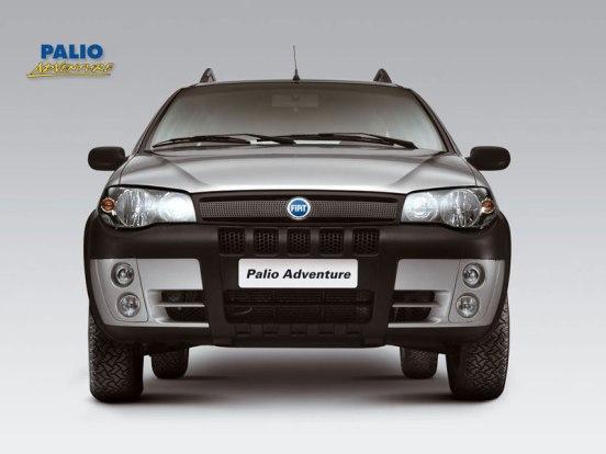 _fiat_palio_adventure_00.jpg