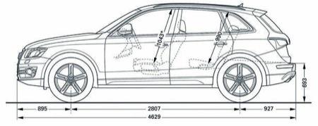 Car Logo also Despiece Carburador Solex 32 Bis further Orange besides The Washington Post additionally Audi Q5. on audi