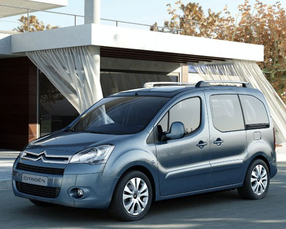 citroen-berlingo-01.jpg