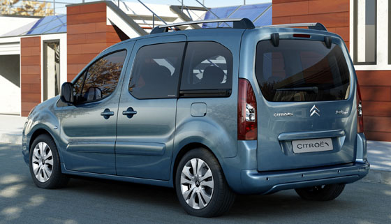 citroen-berlingo-07.jpg