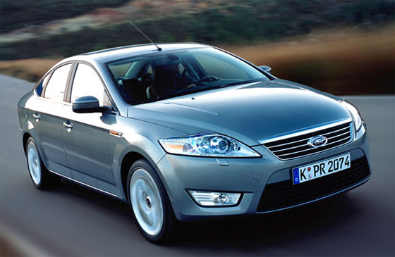 ford-mondeo-00.jpg