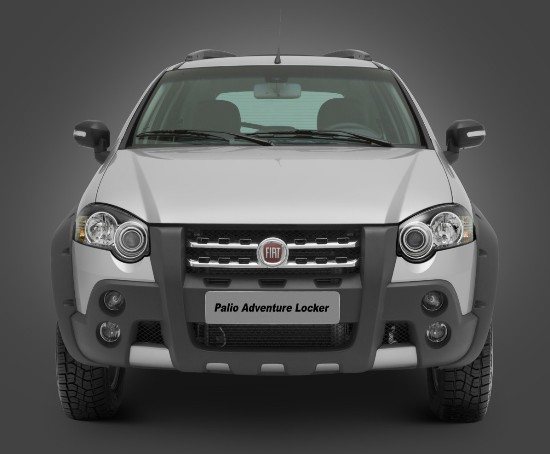 fiat_palio_adventure_locker_00.jpg