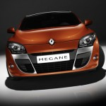 renault_megane_coupe-05