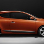 renault_megane_coupe_02