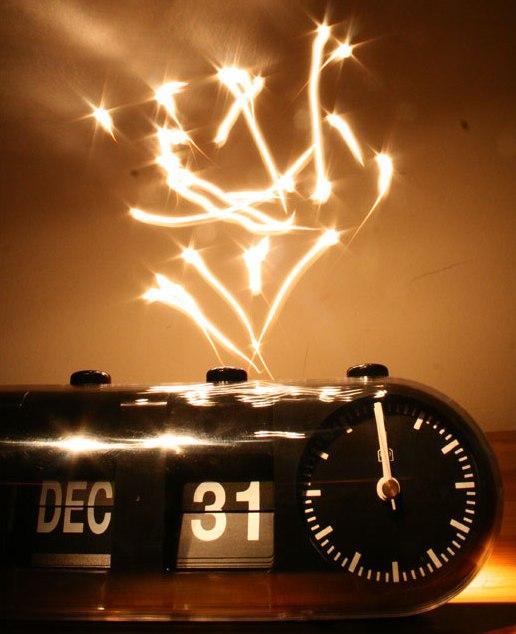 Feliz 2009 para todos