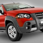 Fiat Strada Adventure Locker – Oficial