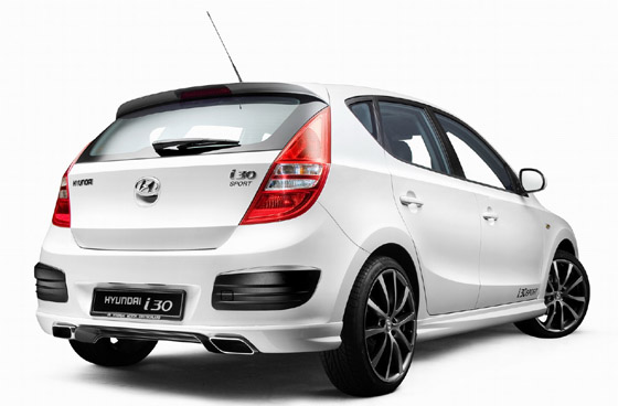 3704 as well Watch moreover Hyundai I30 Sport Edicion Especial as well 2220 Tuning Honda Accord Coupe additionally Watch. on 2009 hyundai accent