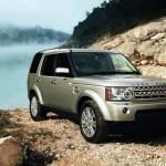 land-rover-discovery-4-2010-00