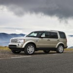 land-rover-discovery-4-2010-01