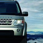 land-rover-discovery-4-2010-07
