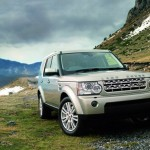 land-rover-discovery-4-2010-09