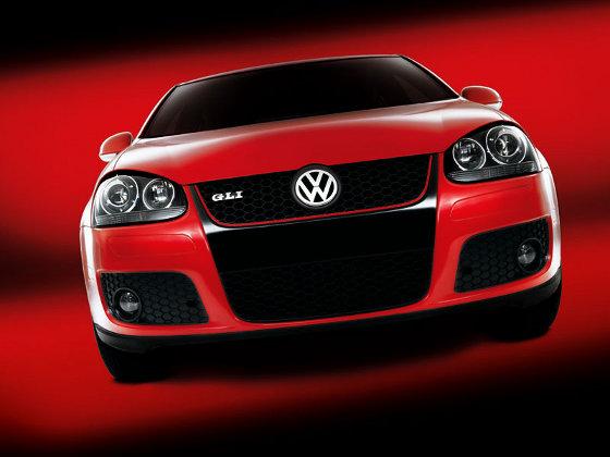 Nuevo Volkswagen Vento GLi ?