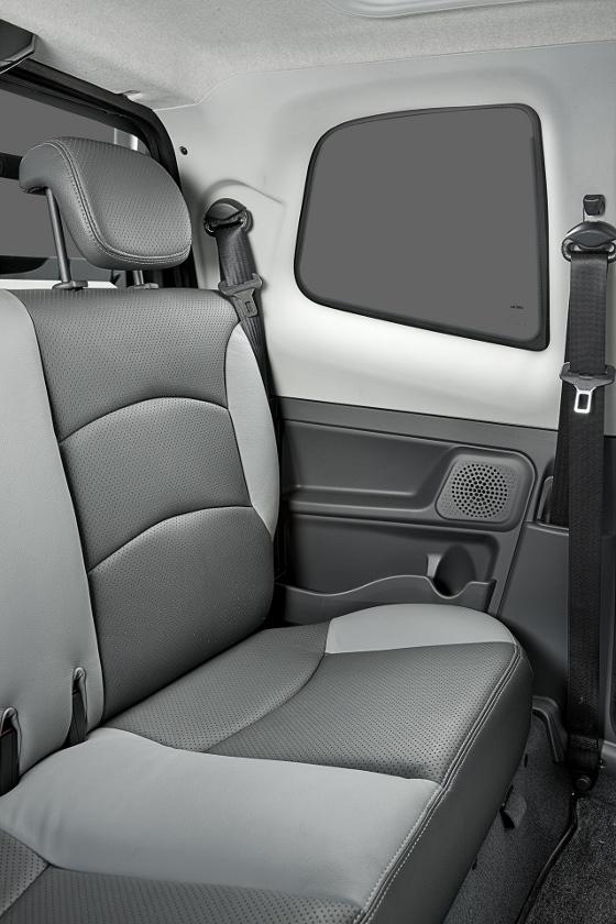 Fiat strada doble cabina oficial mundoautomotor - Fiat strada doble cabina ...