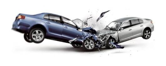 Seguridad vial – conducción segura.