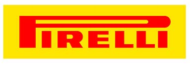 Pirelli Neumáticos: marca confiable